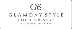 GLAMDAY STYLE HOTEL & RESORT OKINAWA YOMITAN